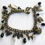 Final Chapter – Creating Your Special Charm Bracelet