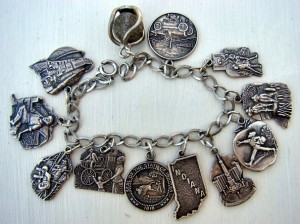 heritage-bracelet-1