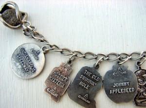 heritage-bracelet-2
