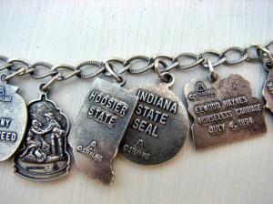 heritage-bracelet-3