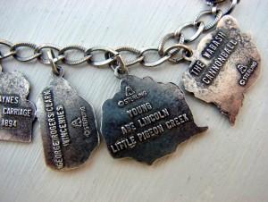 heritage-bracelet-4