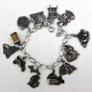 mi-bracelet1