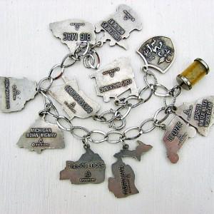mi-bracelet2