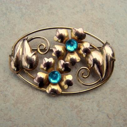 Carl Art Jewelry