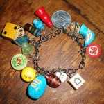 Altered Art Charms – A Growing Fashion Trend