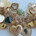 Where Do You Buy Vintage Charms?