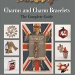 """Charms and Charm Bracelets The Complete Guide"" Book Review"