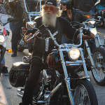 It's Bike Week In Daytona Beach – Celebrate With Motorcycle Jewelry